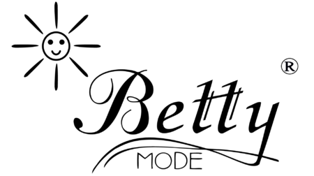 BETTY MODE
